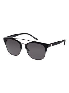 Django - Sunglasses  EQYEG03018