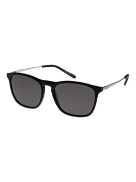 Slacker - Sunglasses for Men  EQYEG03019
