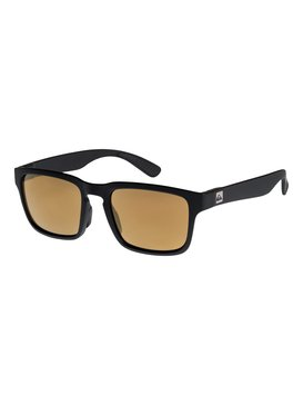 Stanford - Sunglasses  EQYEY00033