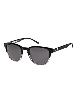 Dark Signal - Sunglasses for Men  EQYEY03015