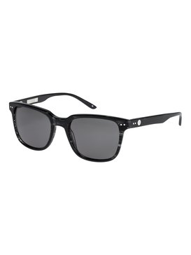 Brixton - Sunglasses for Men  EQYEY03025