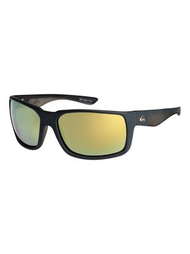 Chaser - Sunglasses for Men  EQYEY03027