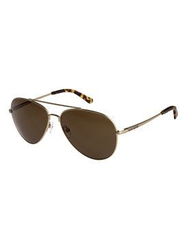 Barrett - Sunglasses  EQYEY03035