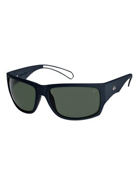 Landscape Polarised - Sunglasses  EQYEY03040