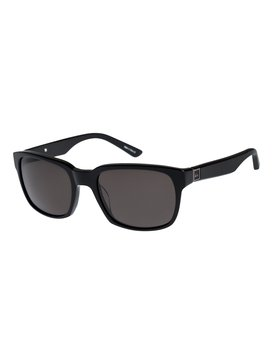 Carpark - Sunglasses for Men  EQYEY03041