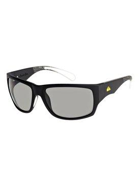 Landscape Polarised Photochromic - Sunglasses for Men  EQYEY03063