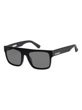 Bobber - Sunglasses for Men  EQYEY03068