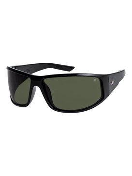 AKDK Polarised - Sunglasses for Men  EQYEY03083
