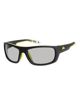 Knockout Photochromic - Sunglasses for Men  EQYEY03084