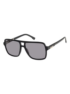 Scrambler - Sunglasses for Men  EQYEY03092