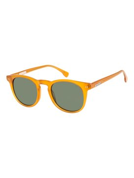 Jericho Polarised - Sunglasses  EQYEY03095