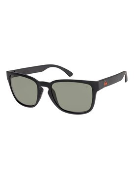 Rekiem Polarised Floatable - Sunglasses for Men  EQYEY03100