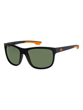 Crusader - Floatable Polarised Sunglasses for Men  EQYEY03105