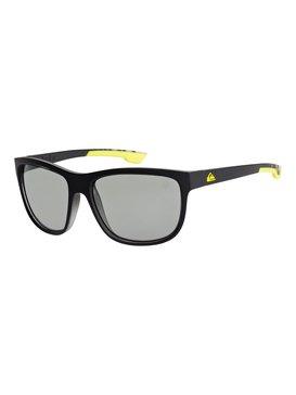 Crusader - Photochromic Polarised Sunglasses for Men  EQYEY03106
