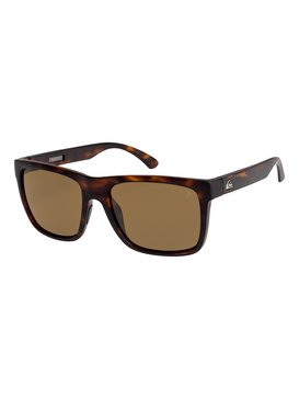 Charger - Polarised Sunglasses for Men  EQYEY03112