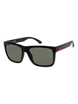 Charger Polarised Floatable - Sunglasses for Men  EQYEY03113