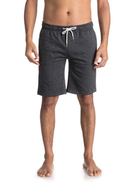 Everyday - Sweat Shorts for Men  EQYFB03060