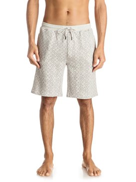 "Cyclops 20"" - Sweat Shorts  EQYFB03084"