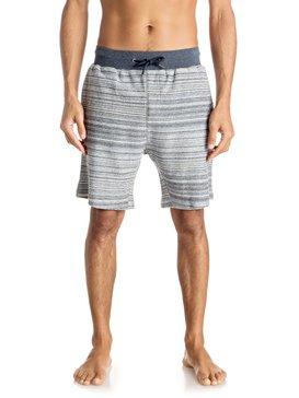 "Carson Threes 19"" - Sweat Shorts  EQYFB03096"