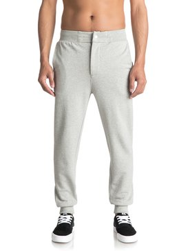 Monkayo - Joggers for Men  EQYFB03114