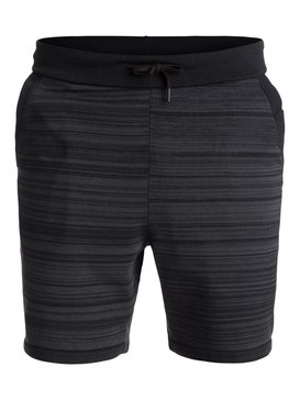 Highland - Technical Sweat Short  EQYFB03138