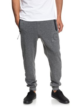 Yattemi - Technical Joggers for Men  EQYFB03155