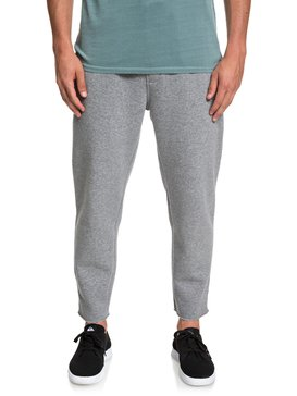 Daze Work - Tracksuit Bottoms for Men  EQYFB03164