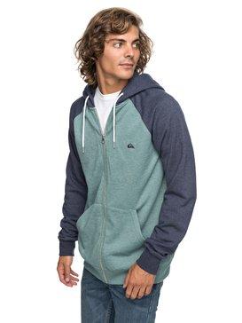 Everyday - Zip-Up Hoodie for Men  EQYFT03429