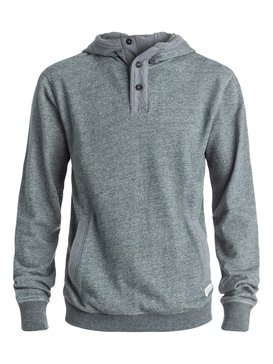 Trogg Out - Hoodie  EQYFT03561