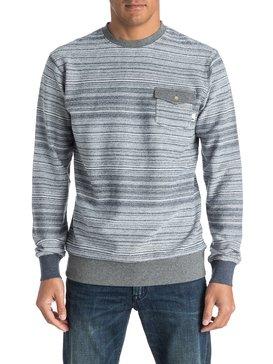 Carson Threes - Sweatshirt  EQYFT03586