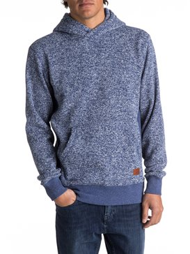 Keller - Polar Fleece Hoodie for Men  EQYFT03660