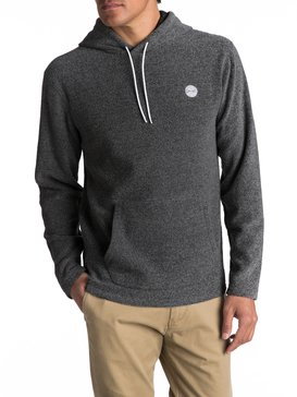 After Surf - Super-Soft Zip-Up Hoodie for Men  EQYFT03668