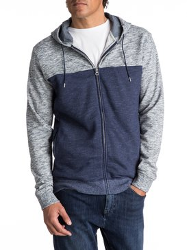 Crystal Cave - Zip-Up Hoodie for Men  EQYFT03675