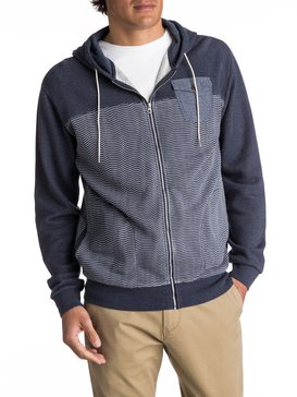 Mahatao - Zip-Up Hoodie for Men  EQYFT03685
