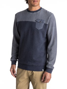 Mahatao - Sweatshirt for Men  EQYFT03686