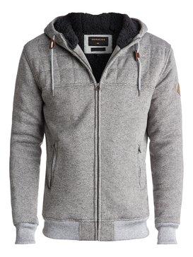 Cypress Snap - Zip-Up Jacket  EQYFT03697