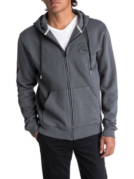 QUIK CHECK ZIP THRU HOODY  EQYFT03715