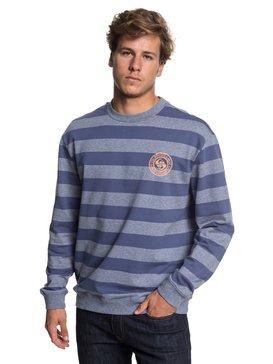 Sunboard - Sweatshirt  EQYFT03756
