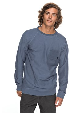 Baao - Sweatshirt for Men  EQYFT03765