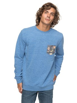 Buckmann - Sweatshirt for Men  EQYFT03774