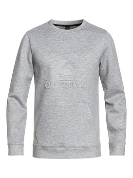Freedom - Technical Sweatshirt for Men  EQYFT03786