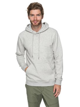 Hood Embossed - Hoodie for Men  EQYFT03793