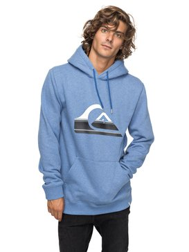 Big Logo - Hoodie for Men  EQYFT03797