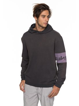 Wave Slide - Hoodie for Men  EQYFT03823