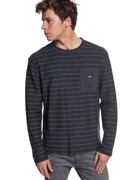 Shonan Peak - Long Sleeve Top  EQYFT03842