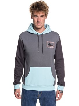 Half Days - Hoodie for Men  EQYFT03853