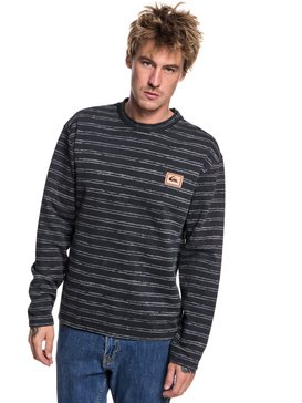 Early Faze - Sweatshirt  EQYFT03854