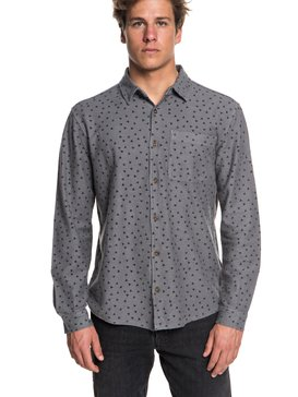Baao - Long Sleeve Shirt  EQYFT03864