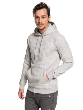 Swell Emboss - Hoodie for Men  EQYFT03877