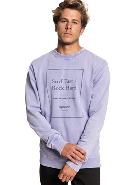Dark Memory - Sweatshirt for Men  EQYFT03916
